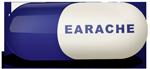 earache-pill-logo